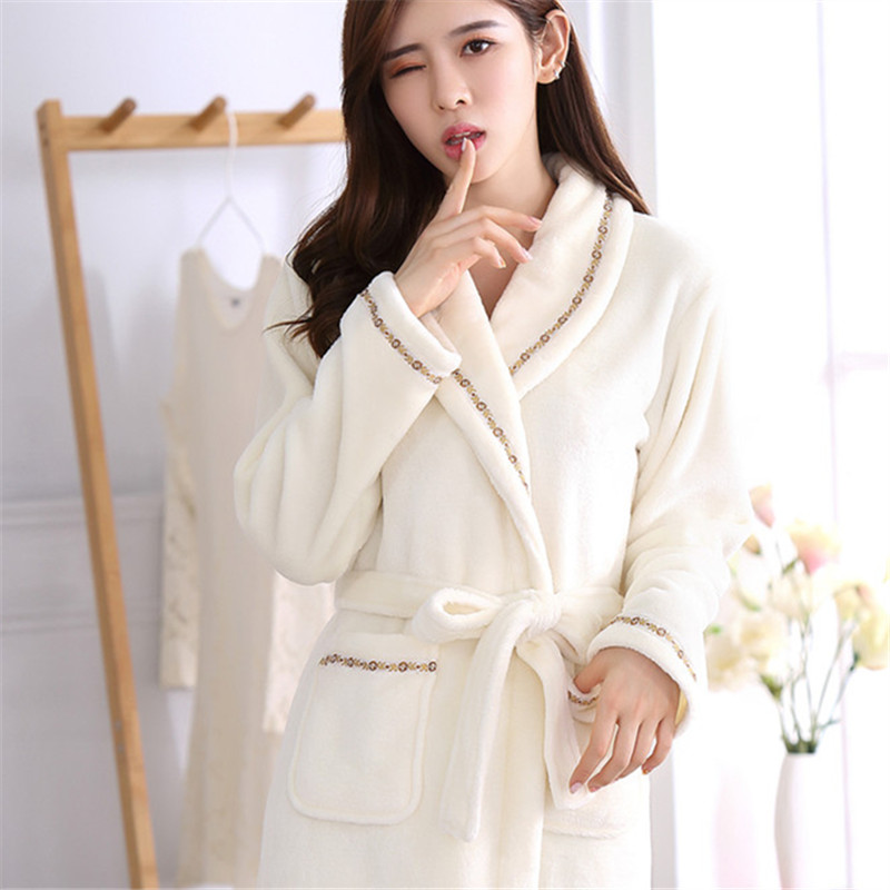 Cheap wholesale 2017 new Autumn Winter Hot selling womens fashion casual pajamas X3-1710 ...
