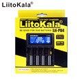 Liitokala 20700B Lii-PD4 LCD 3 7 V 18650 18350 18500 16340 21700 20700 10440 26650 1 2 V батареи AA AAA NiMH C