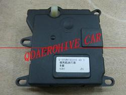 QDAEROHIVE podgrzewacz sterowania serwo silnika dla Ford Transit T12 T15 V347 V184 1995-2012 klimatyzacja sterowania
