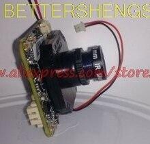 hi3518e HI3518EV200 hi3518ev200    Development board SDK 16MFLASH