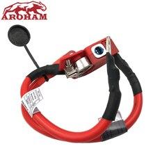 Aroham! положительный кабель батареи для BMW F30 F31 61129259425 9259425