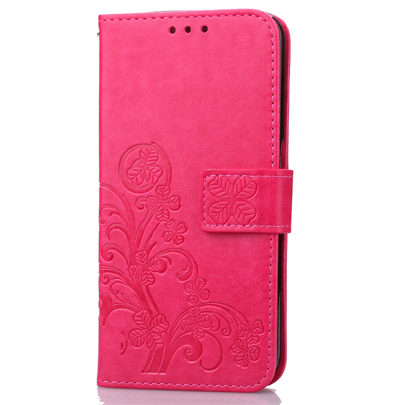KEFO Magnetic Wallet Phone Case For Samsung Galaxy J7 2016 2017 Glitter Diamond Cover For Samsung Galaxy J7 Pro J7 Prime Coque   (6)