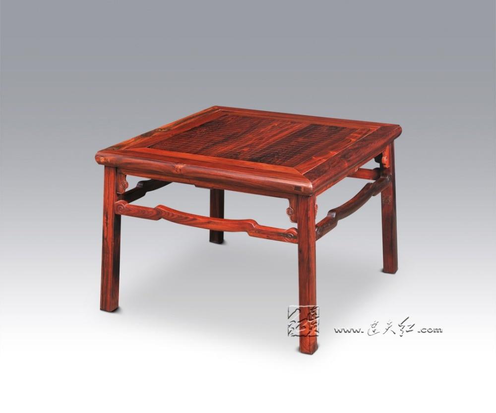 for school master stool desks standing desk crop stools product adjustable double