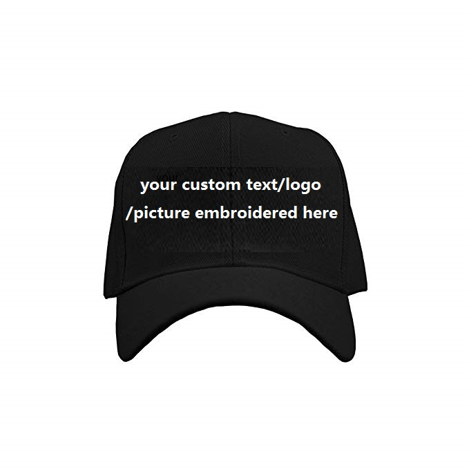 46f211d68 best top 10 baseball cap custom embroider list and get free shipping ...