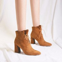 New Women Boots Shoes Bags & Shoes