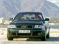 Free Shipping 2Pcs/Lot car-styling Car Led Lamp Error Rear fog lamp Back-up lamp For Audi a6 c5