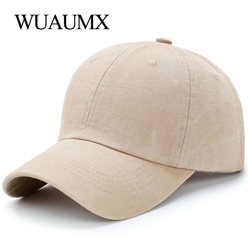 20c5ef60fa2 ... Fashion hats  Baseball Caps for men  Packing  OPP bag with air vacuum  protection