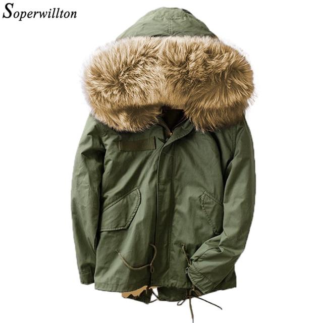 Großhandel Frauen Wellensteyn Snowdome Winterparkas Wellensteyn Damen Snowdome Lady Winterjacken Schwarz Frauen Jacken Deutschland Kanada Schweden Von