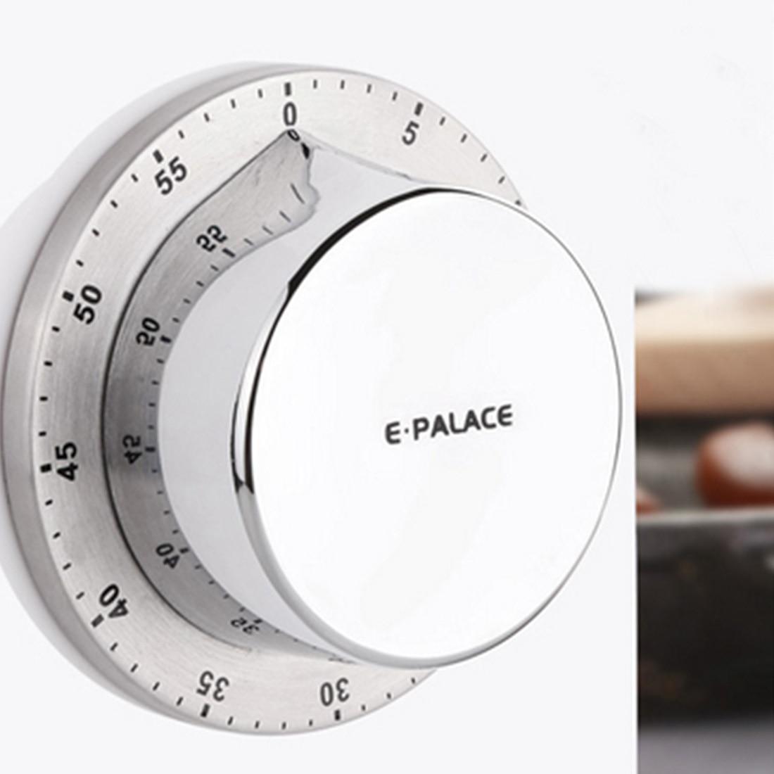 Macchine E-SHOW Cooking Countdown Timer Da Cucina Cooking Timer con ...