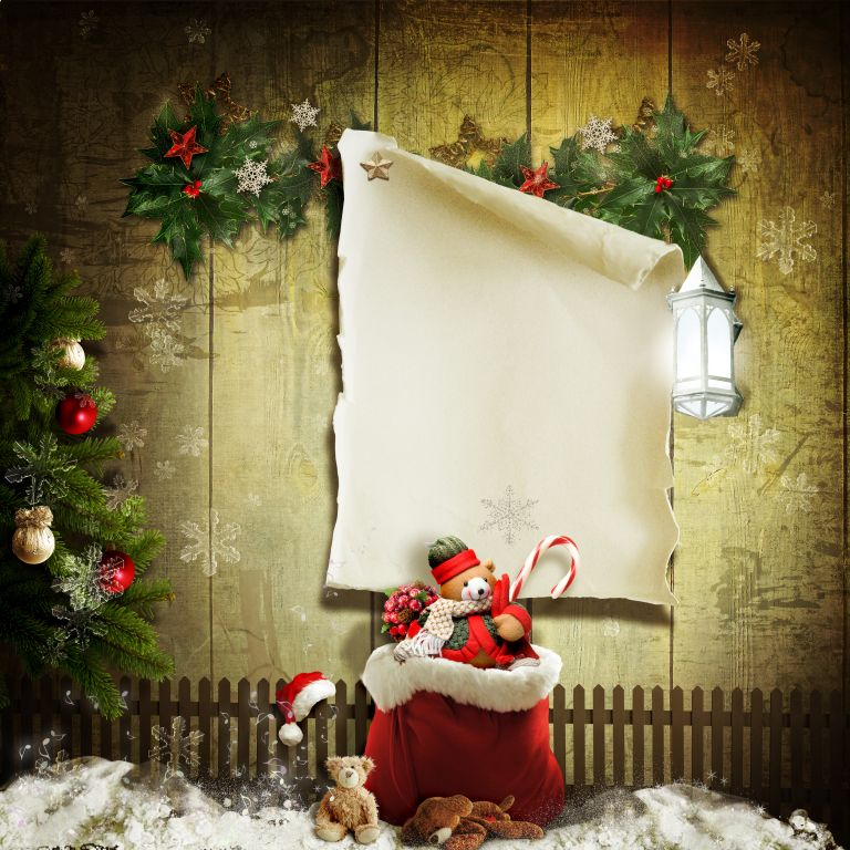 New arrival 5*7ft children photo background SD-120,christmas studio backgrounds,photography backdrops christmas new arrival background fundo antique wall flowers 7 feet length with 5 feet width backgrounds lk 2916