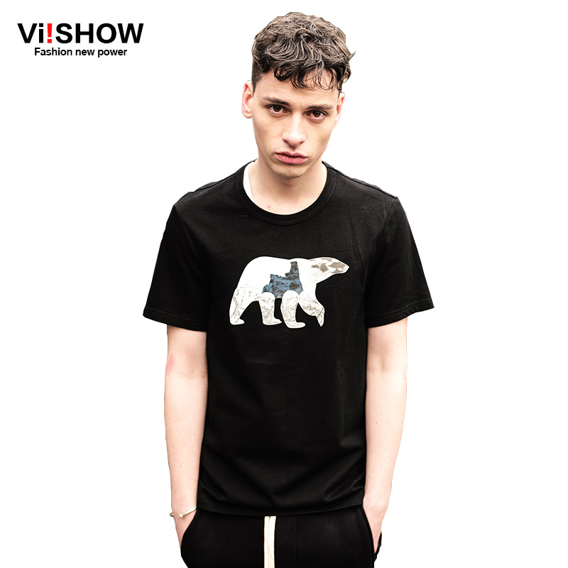 Online Get Cheap Short Men Clothes -Aliexpress.com | Alibaba Group