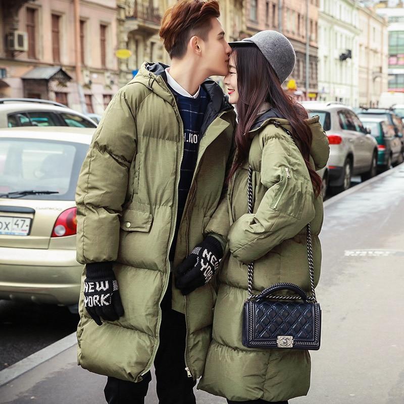 Winter Jacket Men thick Windproof Hood parka mens jackets and coats Windbreaker Outdoorsport Coat 2017