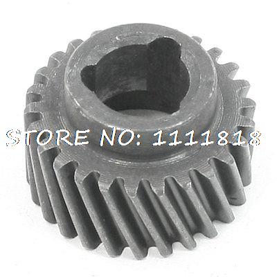 36mm Diameter 26T Helical Gear Wheel for Bosch 26 Electric Hammer Impact Drill