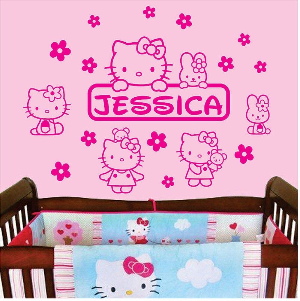 Kitty Nama Beli Murah Kitty Nama Lots From China Kitty Nama