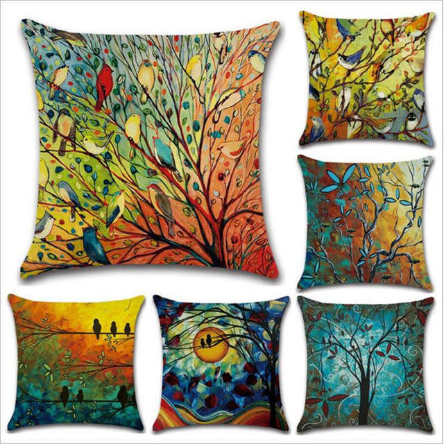 throw pillow designer acc cotton front patterned furniture viyet accessories bettertex pillows