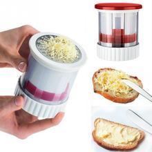 Smart Cutter инновации мельница для масла электронные масла Riight из холодильника гаджеты терка для сыра мельница для масла повара#1020