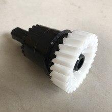 Noritsu minilab Gear A035199 01 / A035199 dla QSS 2901/3000/3001/3011/3021/3301/3302/3311 maszyna cyfrowa