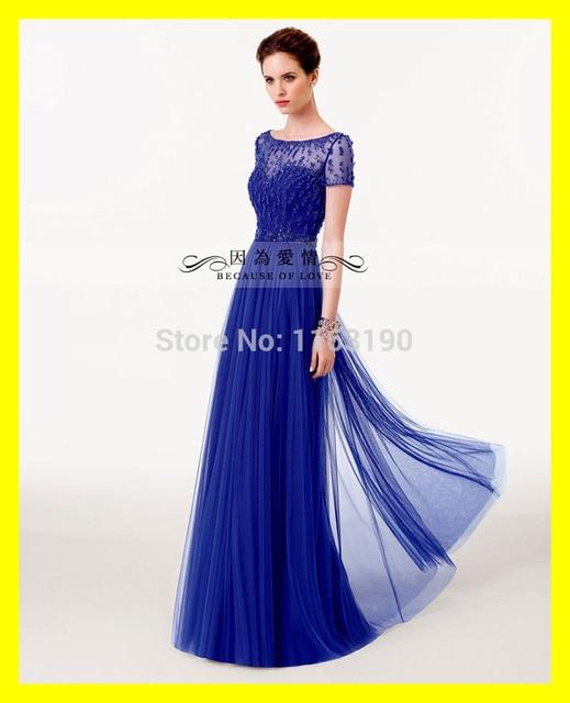 10a7bc6e690 Silver Bridesmaid Dresses Uk Dress Purple Raspberry Cornflower Blue Adult  Scalloped Built-In Bra Cap Sleeve Short Nat 2015 Cheap