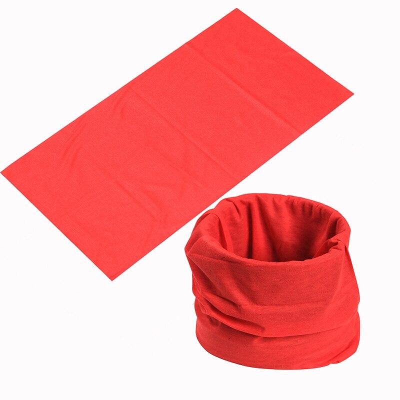 Seamless Bandanas Outdoor Climbing Hiking Scarves Helmet Turban Head Wrap Magic Scarf  Neck Face Mask Shemagh Headband Headwear (12)