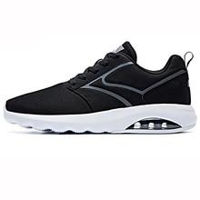 Menneskesko for kvinner Max Nice Retro Classic Run Athletic Sneakers Zapatillas Menn Sportsko Outdoor Sneakers A18