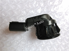 Car Parking Sensor OEM 89341-48030 89341-48030-C0 For Toyota