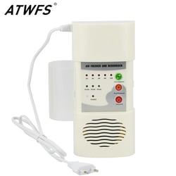 Air ozonizer air purifier for home deodorizer ozone ionizer generator sterilization germicidal filter disinfection clean room.jpg 250x250
