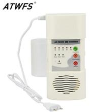 Air Ozonizer Air Purifier For Home Deodorizer Ozone Ionizer Generator Sterilization Germicidal Filter Disinfection Clean Room