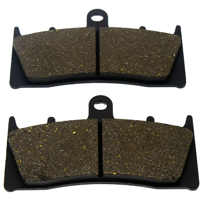 Motorcycle Front Brake Pads For Kawasaki ZX-6R ZX6R ZX600 ZX636 ZX7R ZX750 GPZ 900 R ZX900 ZX9R ZRX1100 ZX12R ZX1200 GPZ900 P05 motorcycle front rear brake pads for kawasaki gpx 600 r zx600 1988 1996 gpx 750 r zx750 1987 1989 zr750 1991 1995 zx100 zx10 p04