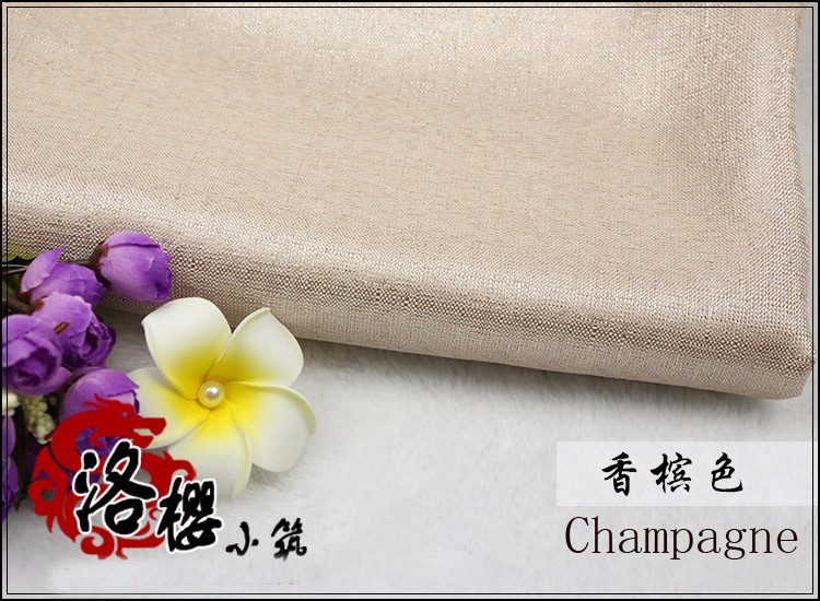 i-Champagne