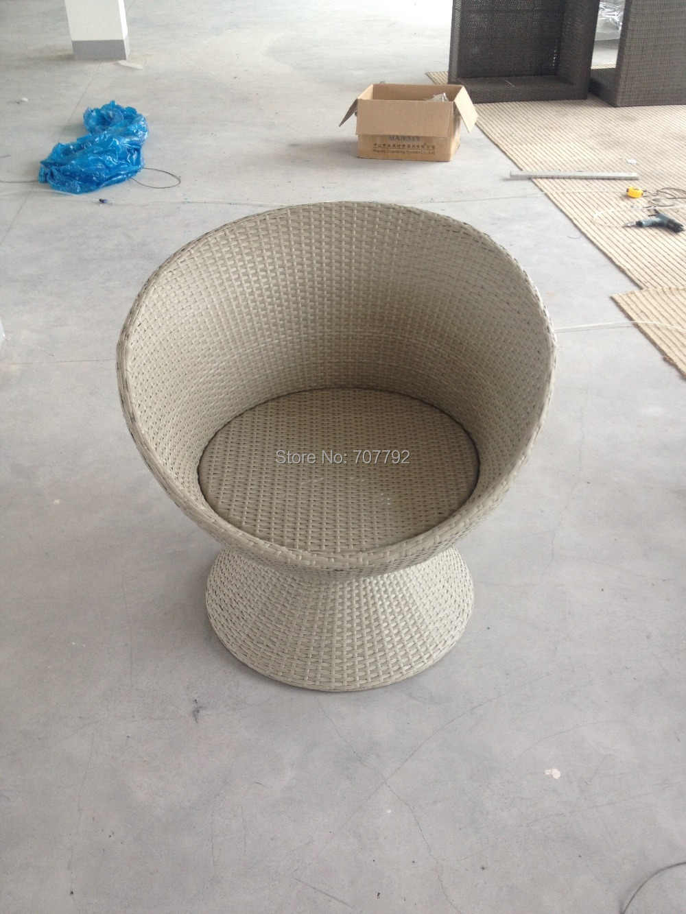 Egg Wicker Chairs Outdoor Detail Feedback Questions About New Design Outdoor Furniture