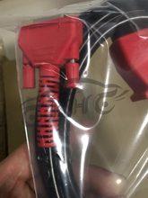 For Autel MX808IM Main Cable MX808 DS808 906 Cables