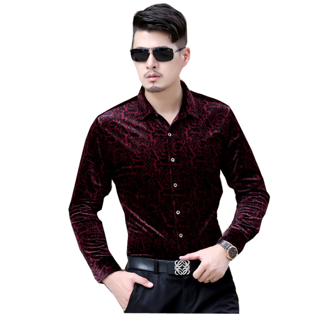 Men's Clothing 2019 Latest Design Incerun 2019 Men Casual Shirt Button Half Sleeve Solid Color Loose Tops Retro Camisa Chinese Style Shirts Men Clothes Streetwear We Have Won Praise From Customers