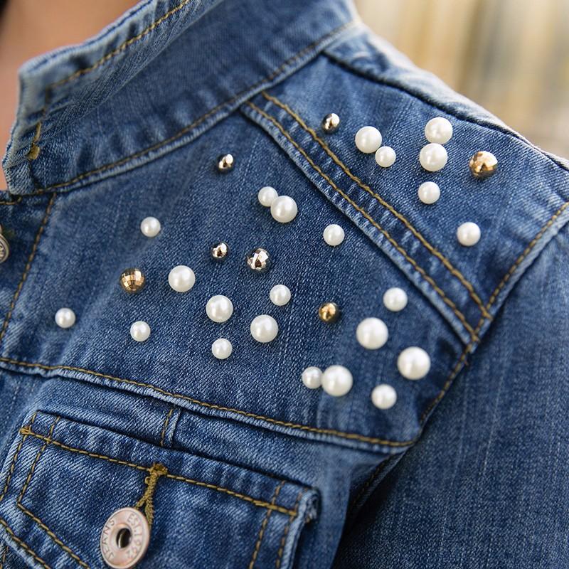 2015-fashion-autumn-clothes-short-gradient-denim-jacket-women-jean-jacket-casual-beading-outerwear-jackets-slim (1)