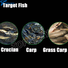 Wholesales 10 Bags 20g Strawberry Flavor Additive Carp Fishing Groundbait Flavours Fishing Bait Making Scent Feeder Bait