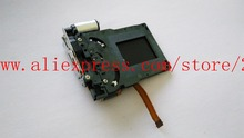 SLR digital camera repair and replacement parts EPL5 EPM2 E – PL5 E-PM2 shutter group for Olympus
