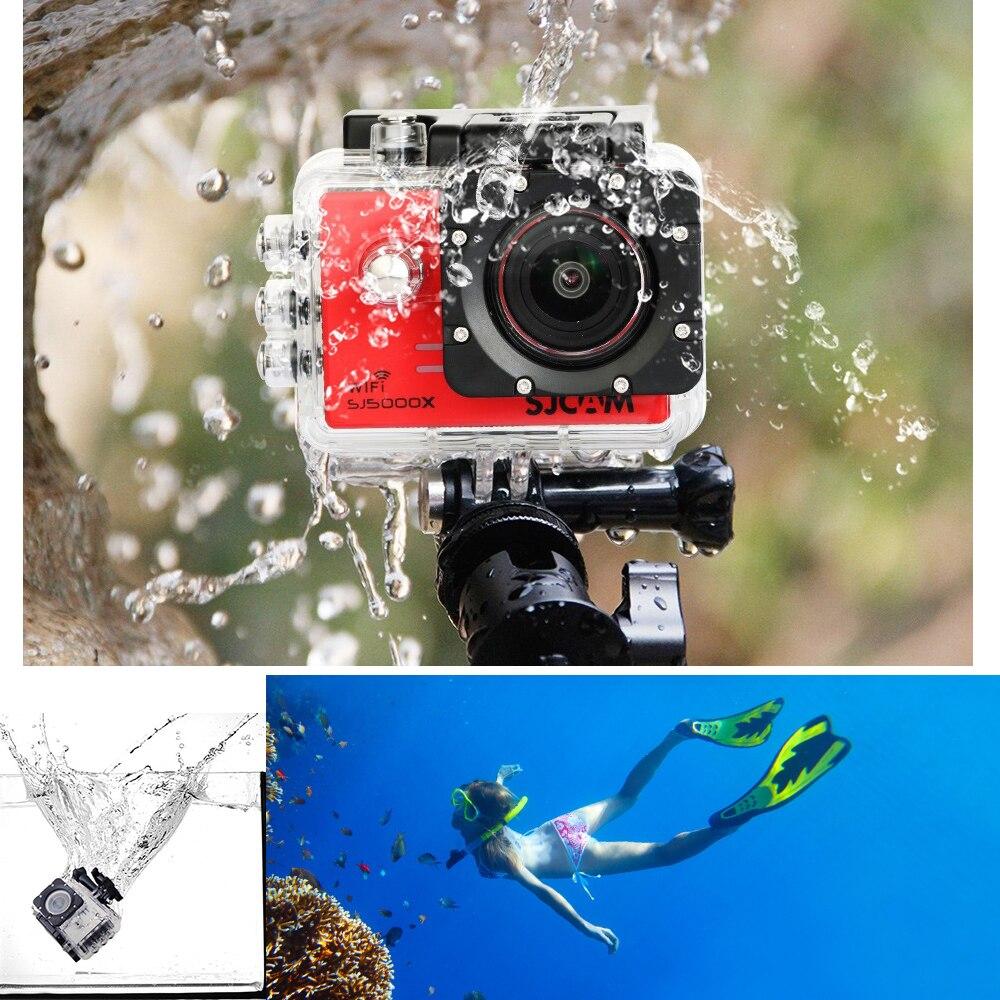 эшен камера купить в Китае