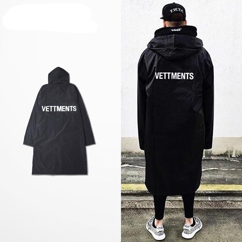 Popular Black Rain Jacket-Buy Cheap Black Rain Jacket lots from