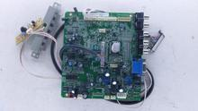 LCD32K73 Motherboard 40-XPMS18-DIE2XG with screen T315XW02