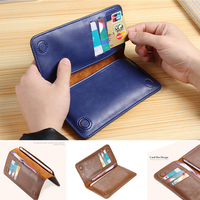 For Xiaomi Redmi 2 Genuine Leather Mobile Bag Phone Flip CaseDurable Luxury Wallet For All Phone