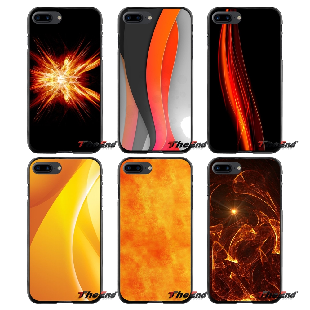 For Samsung Galaxy A3 A5 A7 J1 J2 J3 J5 J7 2015 2016 2017 Accessories Phone Shell Covers Vegeta Dragon Ball Z Accessories 100% Original Half-wrapped Case Phone Bags & Cases
