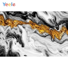 Yeele Wallpaper Photocall Water Rubbing Waves Decor Photography Backdrops Personalized Photographic Backgrounds For Photo Studio