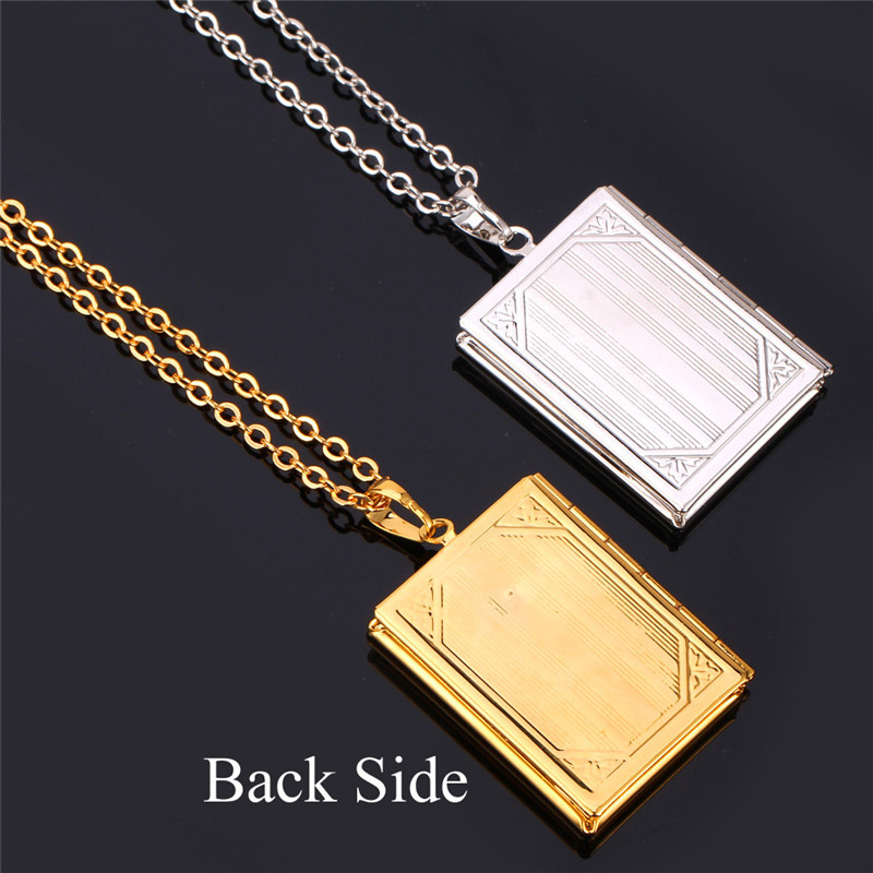 Allah necklace photo locket pendants floating charms gold color allah necklace photo locket pendants floating charms gold color wholesale choker necklace jewelry allah pendant muslim p195 in pendants from jewelry aloadofball Gallery