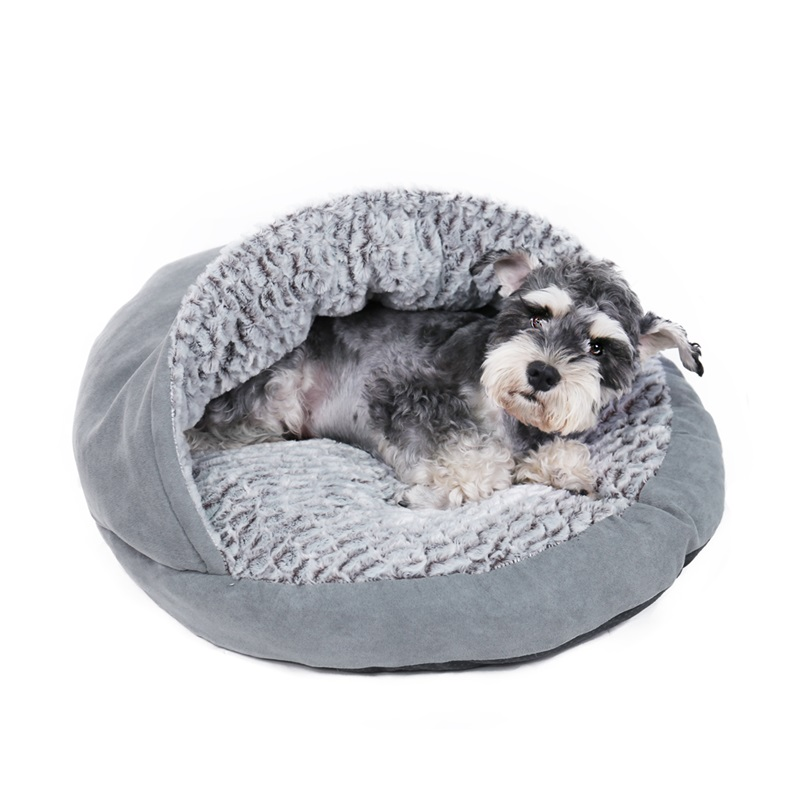 Beds Beds Cats New Arrivals High Quality Winter Warm Slippers Style Pet Bed  My Pet World Store