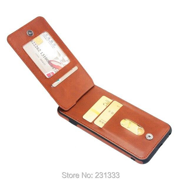 53727 SE 5S 6S 6+ 7G 7+ IphoneX S8 S8PLUS S9 S9PLUS 15 (8)