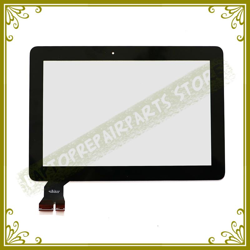 Original 10.1 Inch For Asus Transformer Pad K018 TF103C TF103CG Tablet 10'' MCF-101-1521-v1.0 Touch Screen Panel Digitizer