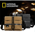 Free shipping NATIONAL GEOGRAPHIC 2140 ng2140 NG W2140 Camera bag messenger slr camera bags shoulder bag for Canon Nikon Sony