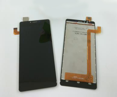 new  LCD Display Touch Screen for  CUBOT S208 Digitizer Assembly Replacement For  CUBOT S208 with toolsnew  LCD Display Touch Screen for  CUBOT S208 Digitizer Assembly Replacement For  CUBOT S208 with tools