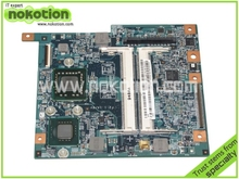 MB.PBB01.003 For Acer Aspire 4810T motherboard Intel GS45 CPU Onboard DDR3 MBPBB01003 Good quanlity Tested