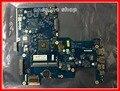 764001-001 para hp 15-g series laptop motherboard zs051 la-a996p rev: 4.0 764260-001 construído em cpu mainboard testado 90 dias de garantia