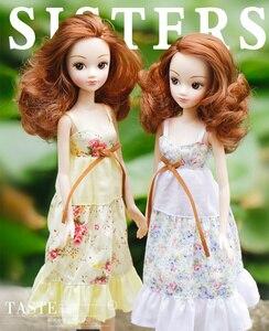 D0716 в коробке, лучший детский подарок для девочки, китайская Кукла курн 30 см, Китайский миф, подарок, Традиционная игрушка для Южной девочки, 4...